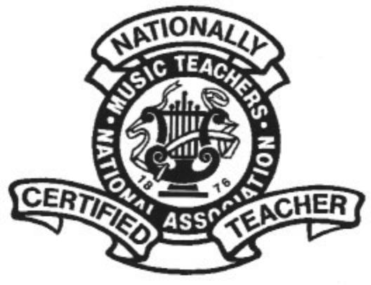 NCTM Logo copy.jpg